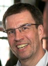 Matthias Otto