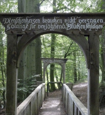 Kloster St. Benedikt Damme