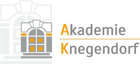 Kloster Vinnenberg - Akademie Knegendorf
