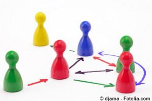 496572_familienaufstellung_erfahrungen_Kinder_systemische_beratung_familientherapie_systemisches_coaching_psychotherapie_42683991f