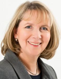 Birgit Knegendorf